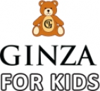 Ginza for Kids